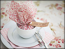 kitchen tea ideas traditional kitchen tea vintage kitchen tea party ideas baby shower ideas and shops