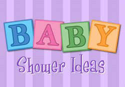Are you looking for some imaginative baby shower ideas? Find advice, ideas and great tips for hosting the perfect baby shower!